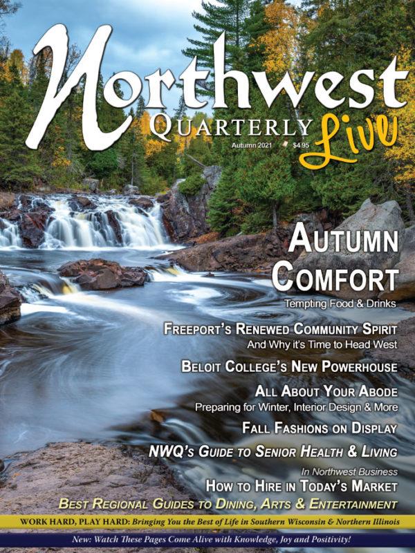 Old Northwest Territory